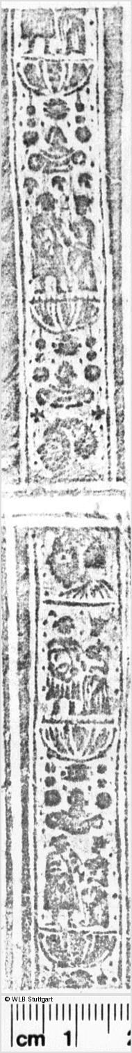 Image Description for https://www.wlb-stuttgart.de/kyriss/images/s0264438.jpg