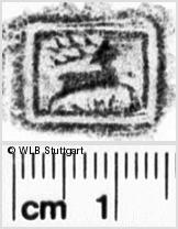 Image Description for https://www.wlb-stuttgart.de/kyriss/images/s0264704.jpg