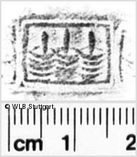 Image Description for https://www.wlb-stuttgart.de/kyriss/images/s0264707.jpg