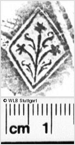 Image Description for https://www.wlb-stuttgart.de/kyriss/images/s0264806.jpg