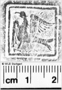 Image Description for https://www.wlb-stuttgart.de/kyriss/images/s0264807.jpg