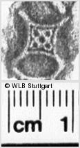 Image Description for https://www.wlb-stuttgart.de/kyriss/images/s0264812.jpg