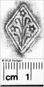 Image Description for https://www.wlb-stuttgart.de/kyriss/images/s0264821.jpg