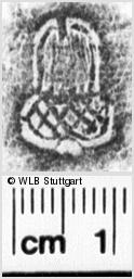 Image Description for https://www.wlb-stuttgart.de/kyriss/images/s0264822.jpg