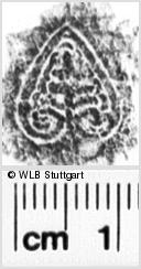 Image Description for https://www.wlb-stuttgart.de/kyriss/images/s0265007.jpg
