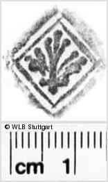 Image Description for https://www.wlb-stuttgart.de/kyriss/images/s0265210.jpg