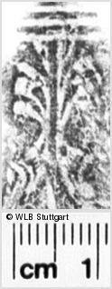 Image Description for https://www.wlb-stuttgart.de/kyriss/images/s0265213.jpg