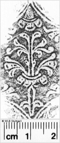 Image Description for https://www.wlb-stuttgart.de/kyriss/images/s0265302.jpg