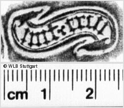 Image Description for https://www.wlb-stuttgart.de/kyriss/images/s0265401.jpg