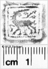 Image Description for https://www.wlb-stuttgart.de/kyriss/images/s0265502.jpg