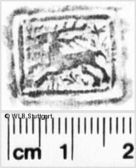 Image Description for https://www.wlb-stuttgart.de/kyriss/images/s0265503.jpg