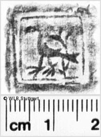 Image Description for https://www.wlb-stuttgart.de/kyriss/images/s0265504.jpg