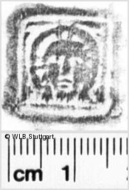 Image Description for https://www.wlb-stuttgart.de/kyriss/images/s0265505.jpg