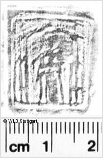 Image Description for https://www.wlb-stuttgart.de/kyriss/images/s0265510.jpg