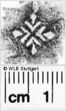 Image Description for https://www.wlb-stuttgart.de/kyriss/images/s0265602.jpg