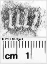 Image Description for https://www.wlb-stuttgart.de/kyriss/images/s0265604.jpg