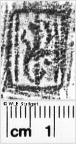 Image Description for https://www.wlb-stuttgart.de/kyriss/images/s0265707.jpg