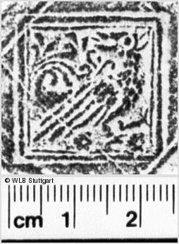 Image Description for https://www.wlb-stuttgart.de/kyriss/images/s0265901.jpg