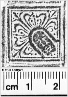 Image Description for https://www.wlb-stuttgart.de/kyriss/images/s0265905.jpg