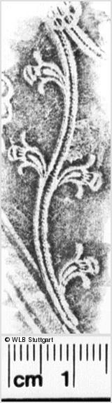 Image Description for https://www.wlb-stuttgart.de/kyriss/images/s0265909.jpg