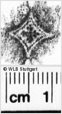 Image Description for https://www.wlb-stuttgart.de/kyriss/images/s0265915.jpg