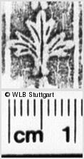 Image Description for https://www.wlb-stuttgart.de/kyriss/images/s0265919.jpg