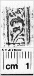 Image Description for https://www.wlb-stuttgart.de/kyriss/images/s0266027.jpg