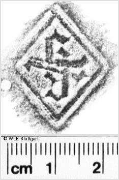 Image Description for https://www.wlb-stuttgart.de/kyriss/images/s0266107.jpg