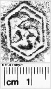 Image Description for https://www.wlb-stuttgart.de/kyriss/images/s0266201.jpg