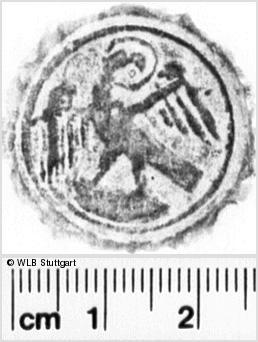 Image Description for https://www.wlb-stuttgart.de/kyriss/images/s0266503.jpg