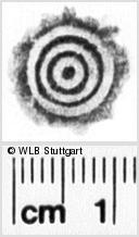 Image Description for https://www.wlb-stuttgart.de/kyriss/images/s0266504.jpg
