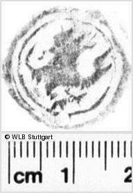 Image Description for https://www.wlb-stuttgart.de/kyriss/images/s0266605.jpg