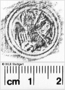 Image Description for https://www.wlb-stuttgart.de/kyriss/images/s0266719.jpg