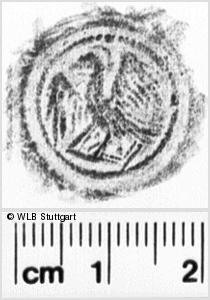 Image Description for https://www.wlb-stuttgart.de/kyriss/images/s0266720.jpg