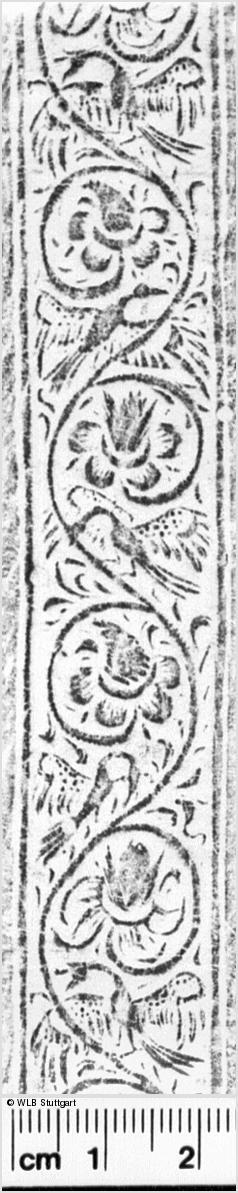 Image Description for https://www.wlb-stuttgart.de/kyriss/images/s0266801.jpg