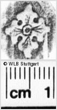 Image Description for https://www.wlb-stuttgart.de/kyriss/images/s0266805.jpg