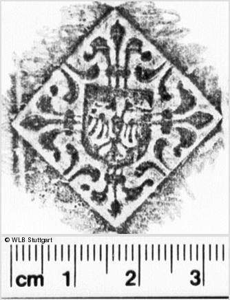 Image Description for https://www.wlb-stuttgart.de/kyriss/images/s0266901.jpg