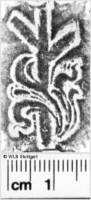 Image Description for https://www.wlb-stuttgart.de/kyriss/images/s0266909.jpg