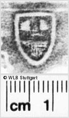 Image Description for https://www.wlb-stuttgart.de/kyriss/images/s0267001.jpg