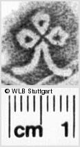 Image Description for https://www.wlb-stuttgart.de/kyriss/images/s0267002.jpg