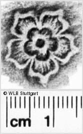 Image Description for https://www.wlb-stuttgart.de/kyriss/images/s0267003.jpg