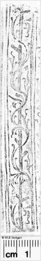 Image Description for https://www.wlb-stuttgart.de/kyriss/images/s0267121.jpg
