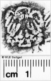 Image Description for https://www.wlb-stuttgart.de/kyriss/images/s0267129.jpg
