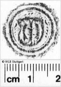 Image Description for https://www.wlb-stuttgart.de/kyriss/images/s0267201.jpg