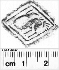 Image Description for https://www.wlb-stuttgart.de/kyriss/images/s0267202.jpg