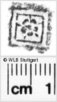 Image Description for https://www.wlb-stuttgart.de/kyriss/images/s0267210.jpg