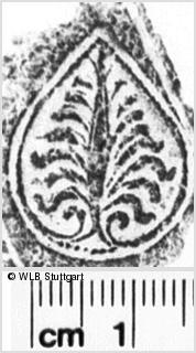 Image Description for https://www.wlb-stuttgart.de/kyriss/images/s0267306.jpg