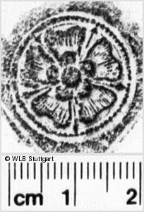 Image Description for https://www.wlb-stuttgart.de/kyriss/images/s0267503.jpg