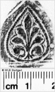 Image Description for https://www.wlb-stuttgart.de/kyriss/images/s0267504.jpg