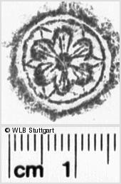 Image Description for https://www.wlb-stuttgart.de/kyriss/images/s0267513.jpg